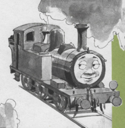 Oliver1980annual