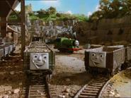 Percy'sPredicament16