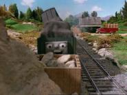 Percy,JamesandtheFruitfulDay51