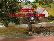 PercyTakesthePlungeGermanTitleCard