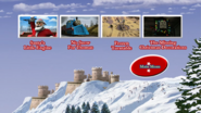 Santa'sLittleEngine(UKDVD)episodeselectionmenu