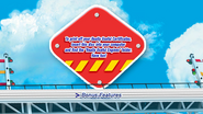 SignalsCrossed(UKDVD)ReallyUsefulCertificatescreen