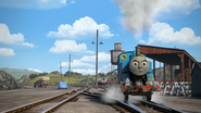 Sodor'sLegendoftheLostTreasure428