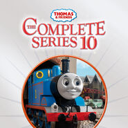 TheCompleteSeries10iTunesCover