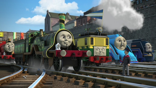 File:TheGreatRace630.png