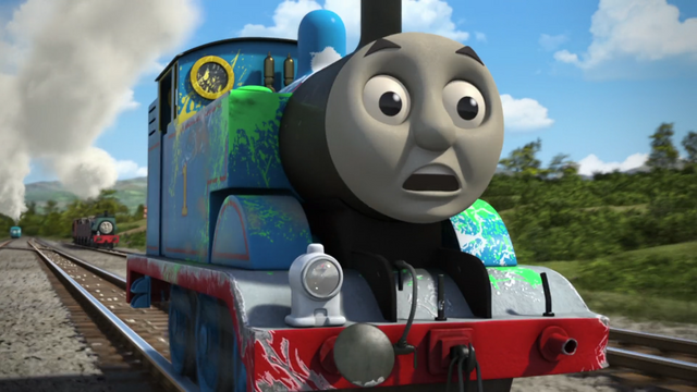 File:TheGreatRace695.png
