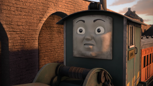 File:TheMissingBreakdownTrain6.png