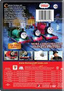 Thomas'HolidayCollectionBackCover