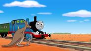 Thomas'KangarooAdventureinAustralia30