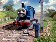 Thomas'Train38