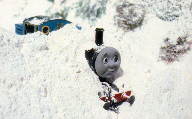 File:Thomas,TerenceandtheSnow56.png