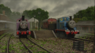 ThomasAndTheBirthdayMail21