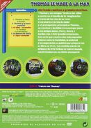 ThomasIsDonetotheSeas(SpanishDVD)backcover