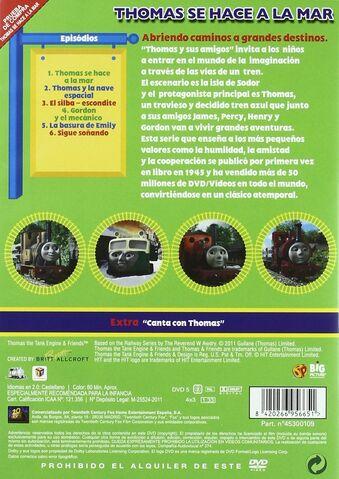 File:ThomasIsDonetotheSeas(SpanishDVD)backcover.jpg
