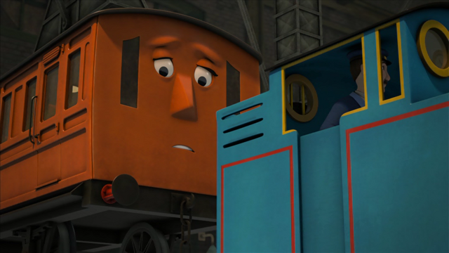File:ThomasandtheEmergencyCable87.png