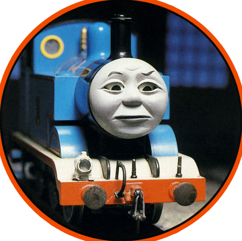 File:ThomasandtheMissingChristmasTree71.png