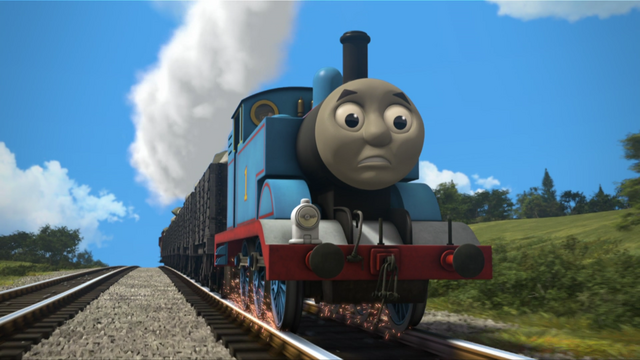 File:ThomastheQuarryEngine79.png