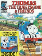 ThomastheTankEngineandFriends105