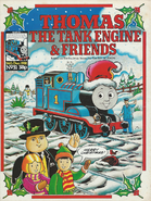 ThomastheTankEngineandFriends31