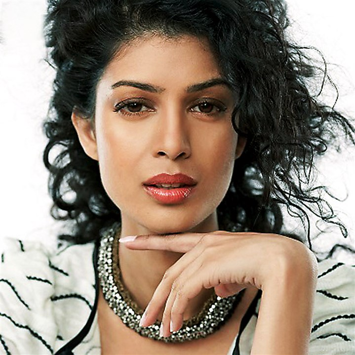 Tina Desai Thomas The Tank Engine Wikia Fandom Powered By Wikia