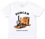 DuncanShirt