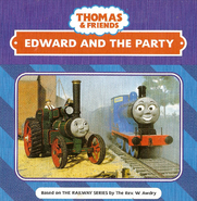 EdwardandtheParty(2003)