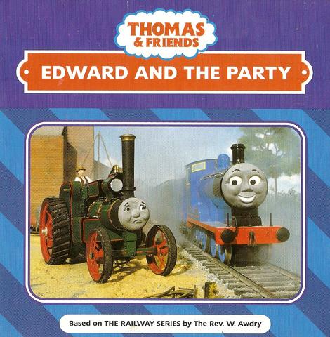 File:EdwardandtheParty(2003).png