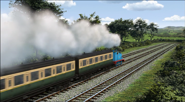 File:ExpressComingThrough29.png