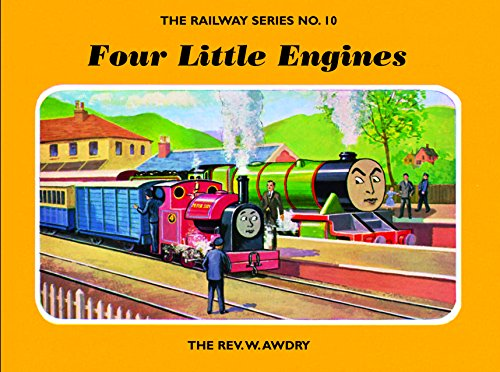File:FourLittleEnginesCover.png