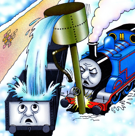 File:FrozenEngine8.png