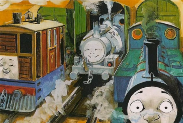 File:GhostTrainRS7.png