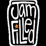 JamFilledEntertainmentLogo