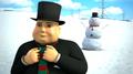Thumbnail for version as of 13:26, November 5, 2014