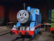 Percy,JamesandtheFruitfulDay63