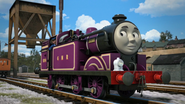 Sodor'sLegendoftheLostTreasure302