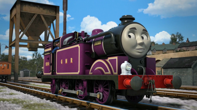 File:Sodor'sLegendoftheLostTreasure302.png