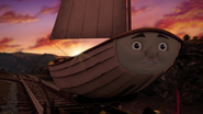 Sodor'sLegendoftheLostTreasure493