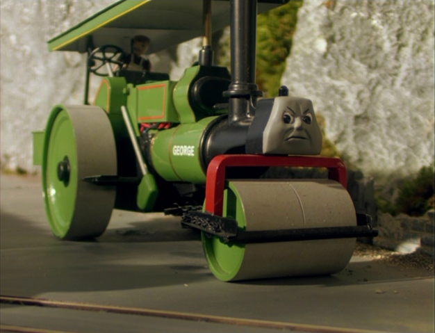 File:SteamRoller19.png
