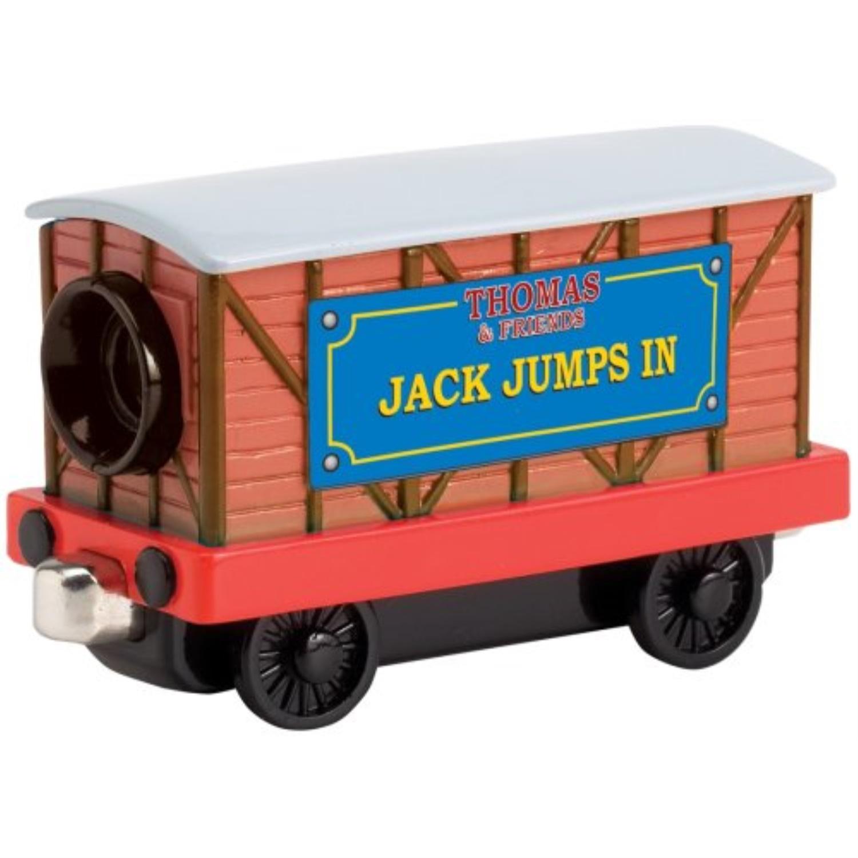 File:Take-AlongJackJumpsInMovieCar.jpg