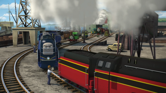 File:TheGreatRace227.png