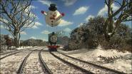 Thomas'FrostyFriend58