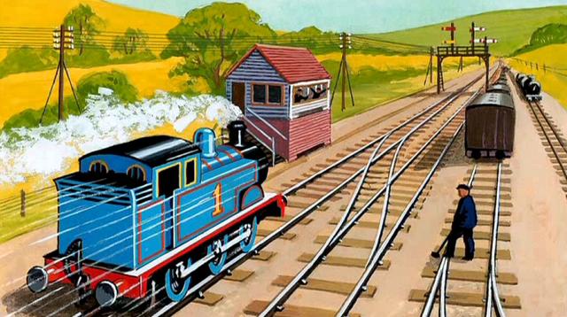 File:Thomas'TrainLMillustration9.png