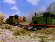 Thomas,PercyandOldSlowCoach32