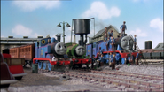 Thomas,PercyandtheSqueak22
