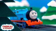 Thomas & Friends™ Thomas Builds A Bridge Brand New! Stories and Stunts