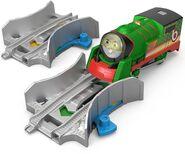 TrackMaster(Revolution)TurboPercy