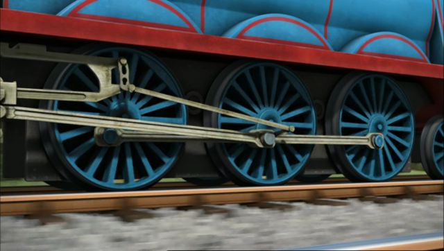 File:Who'sThatEngineGordon3.png