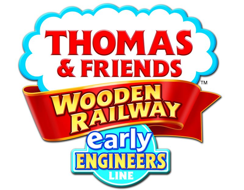 BRAND NEW RARE THOMAS /& FRIENDS WOODEN RAILWAY NELSON TRUCK TRAIN SHIPS FREE
