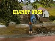 CrankyBugsUStitlecard