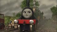Emily'sAdventure35